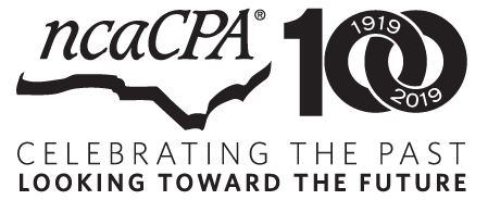 North Carolina Association of Certified Public Accountants